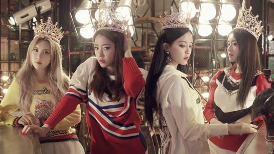 T-ARA to Host 'SNL Korea 9' | Korea Dispatch