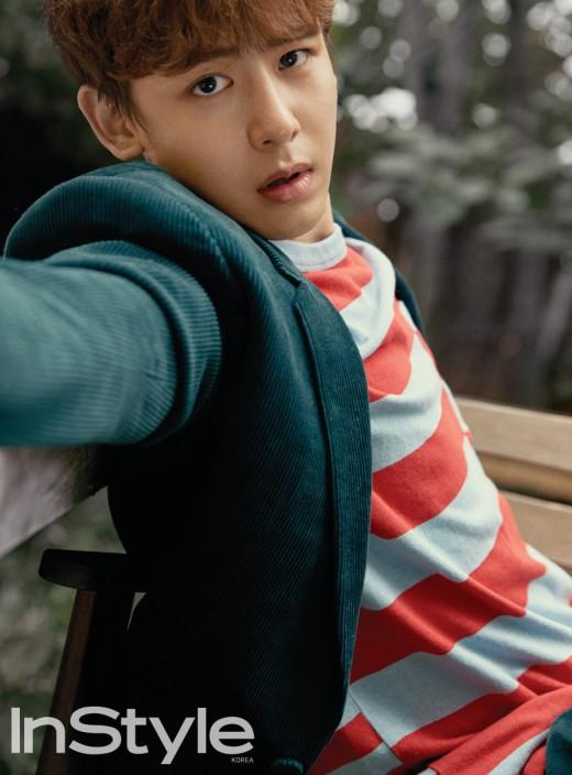 Nichkhun Will Appear In K-Drama 'Magic School' | Korea Dispatch