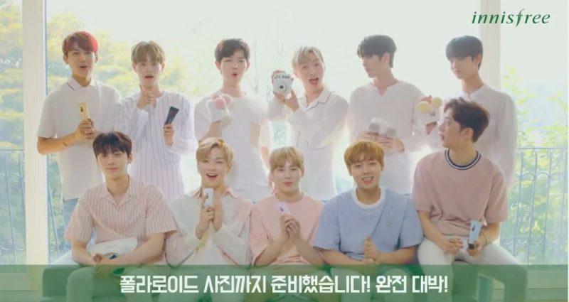 Seoul, Sarah] 9 Popular K-pop Slangs You Should Know  | Korea Dispatch