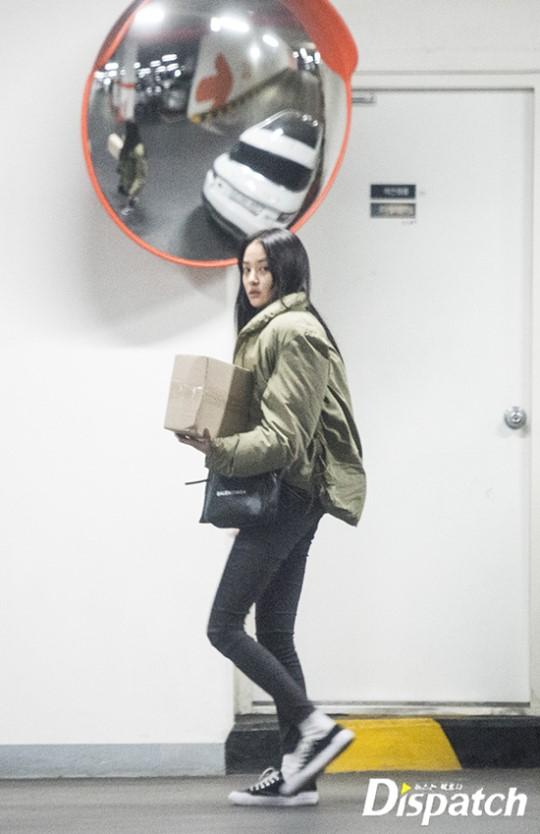 Kim Do Yeon g Dragon dating emo incontri online